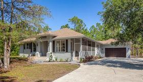 5811 Hidden Oaks Ln, Naples, FL 34119