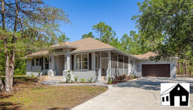 5811 Hidden Oaks Ln, Naples, FL 34119