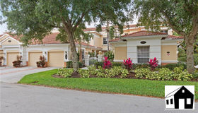3950 Deer Crossing CT #203, Naples, FL 34114