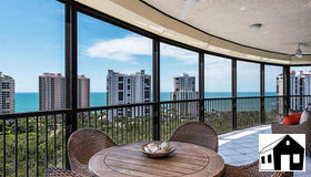 8930 Bay Colony Dr #1502, Naples, FL 34108