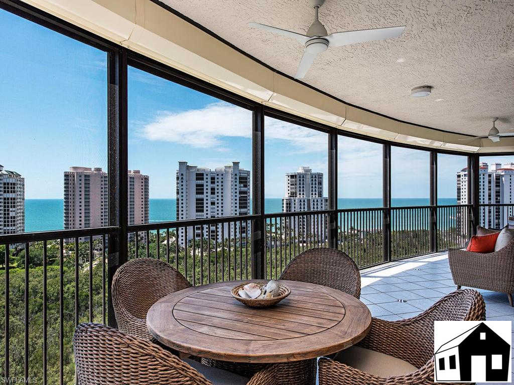 8930 Bay Colony Dr #1502, Naples, FL 34108 now has a new price of $2,995,000!