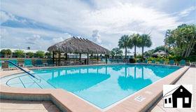 851 Gulf Pavillion Dr #102, Naples, FL 34108