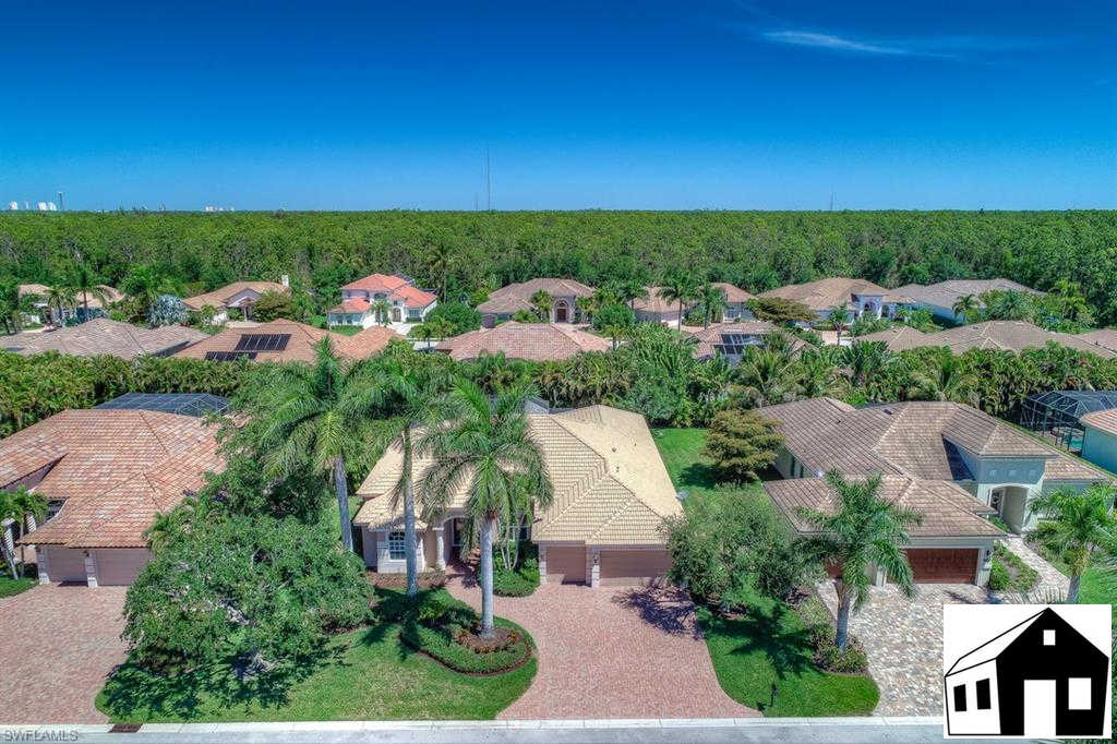 Another Property Sold - 1776 Supreme CT, Naples, FL 34110