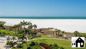 320 Seaview CT #2-507, Marco Island, FL 34145