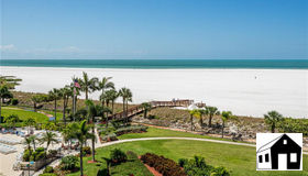 320 Seaview CT #2-507, Marco Island, FL 34145