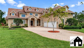 9196 The Ln, Naples, FL 34109