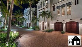 1744 Gulf Shore Blvd N #6, Naples, FL 34102