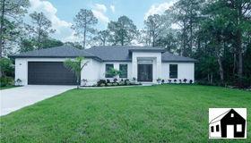 3316 26th St W, Lehigh Acres, FL 33971