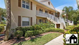 432 Valerie Way #202, Naples, FL 34104