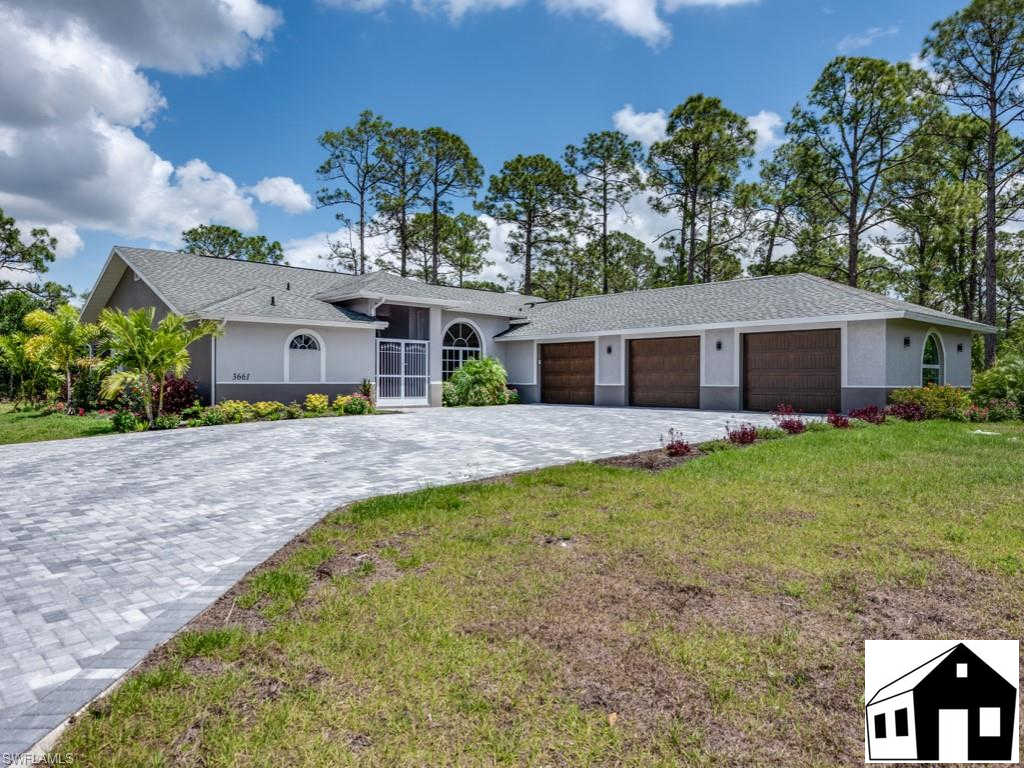 Another Property Sold - 3661 Downwind Ln, North Fort Myers, FL 33917