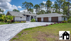 3661 Downwind Ln, North Fort Myers, FL 33917