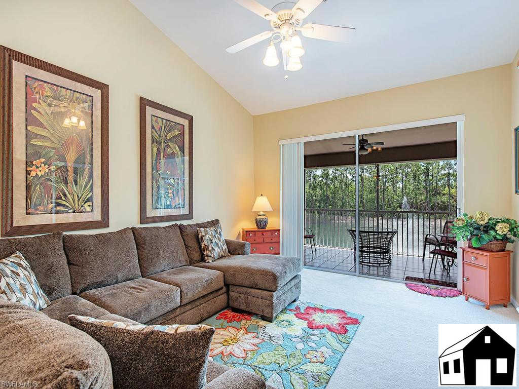 Another Property Sold - 1032 Manor Lake Dr #D-202, Naples, FL 34110