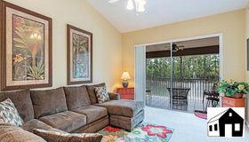 1032 Manor Lake Dr #d-202, Naples, FL 34110