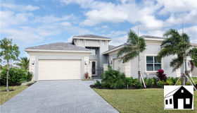 28550 Wharton Dr, Bonita Springs, FL 34135