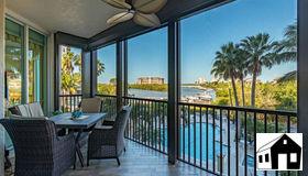 430 Cove Tower Dr #302, Naples, FL 34110