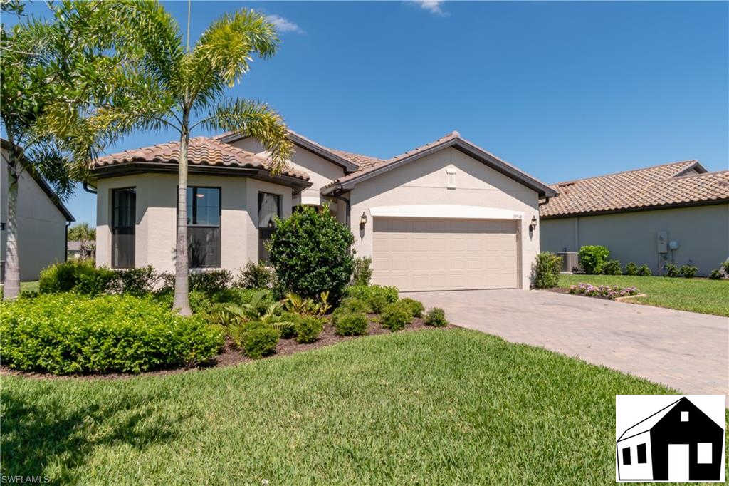 19918 Beverly Park Rd, Estero, FL 33928 now has a new price of $295,000!