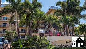 3000 Gulf Shore Blvd N #205, Naples, FL 34103