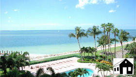 980 Cape Marco Dr #407, Marco Island, FL 34145