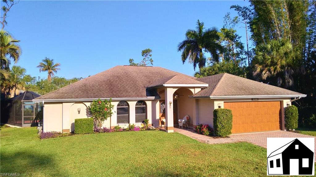 4013 Ivy Ln, Naples, FL 34112 has an Open House on  Sunday, May 19, 2019 1:00 PM to 4:00 PM