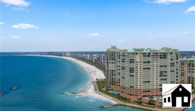 970 Cape Marco Dr #404, Marco Island, FL 34145