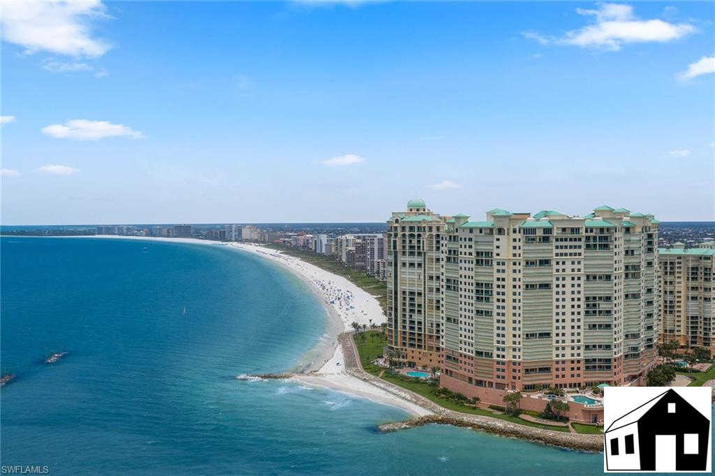 Another Property Sold - 970 Cape Marco Dr #404, Marco Island, FL 34145