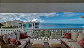 3401 Gulf Shore Blvd N Blvd N #ph #d, Naples, FL 34103