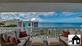 3401 Gulf Shore Blvd N Blvd N #ph #d, Naples, FL 34103