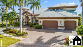 1289 Orange CT, Marco Island, FL 34145