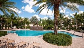 28021 Sosta Ln #4, Bonita Springs, FL 34135