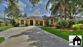 8145 Las Palmas Way N, Naples, FL 34109