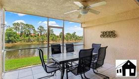 26640 Rosewood Pointe Dr #103, Bonita Springs, FL 34135