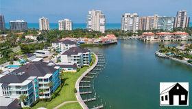 305 Park Shore Dr #2-210, Naples, FL 34103