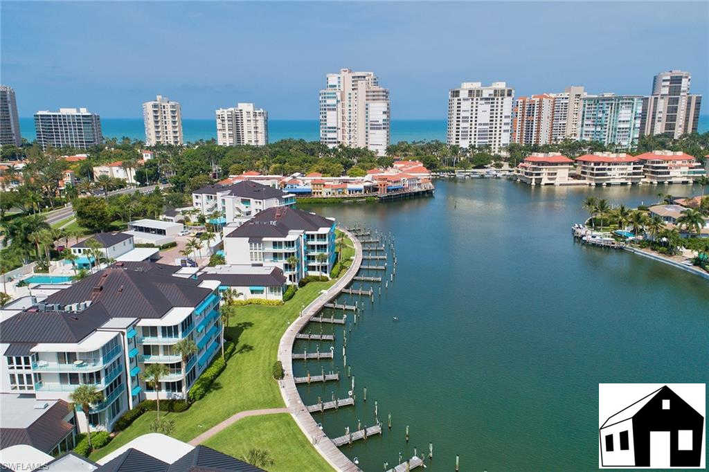 Another Property Sold - 305 Park Shore Dr #2-210, Naples, FL 34103