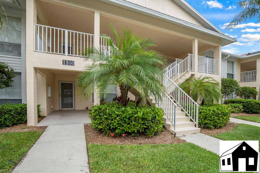 1100 Sarah Jean Cir #a-204, Naples, FL 34110 has an Open House on  Sunday, October 13, 2019 1:00 PM to 4:00 PM