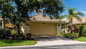 3782 Cotton Green Path Dr, Naples, FL 34114