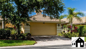 3782 Cotton Green Path Dr, Naples, FL 34114