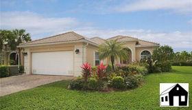 2286 Heydon Cir W, Naples, FL 34120