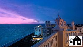 4021 Gulf Shore Blvd N #ph11, Naples, FL 34103