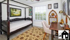 4105 Residence Dr #717, Fort Myers, FL 33901