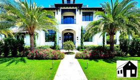 277 Gulf Shore Blvd S, Naples, FL 34102