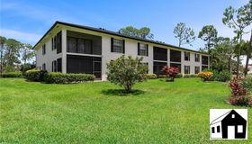 801 Augusta Blvd #801-3, Naples, FL 34113