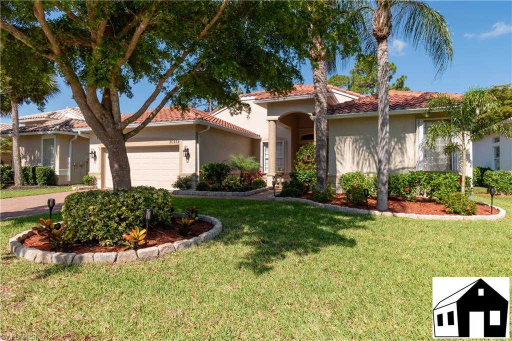 Another Property Sold - 20232 Foxworth Cir, Estero, FL 33928