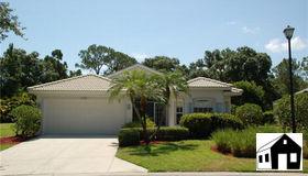 25886 Pebblecreek Dr, Bonita Springs, FL 34135