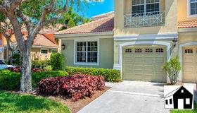 1590 Winding Oaks Way #9-101, Naples, FL 34109