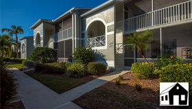26811 Clarkston Dr #102, Bonita Springs, FL 34135