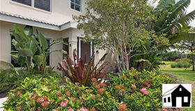 4650 Hawks Nest Way #m-104, Naples, FL 34114