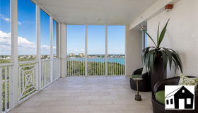 4000 Royal Marco Way #723, Marco Island, FL 34145