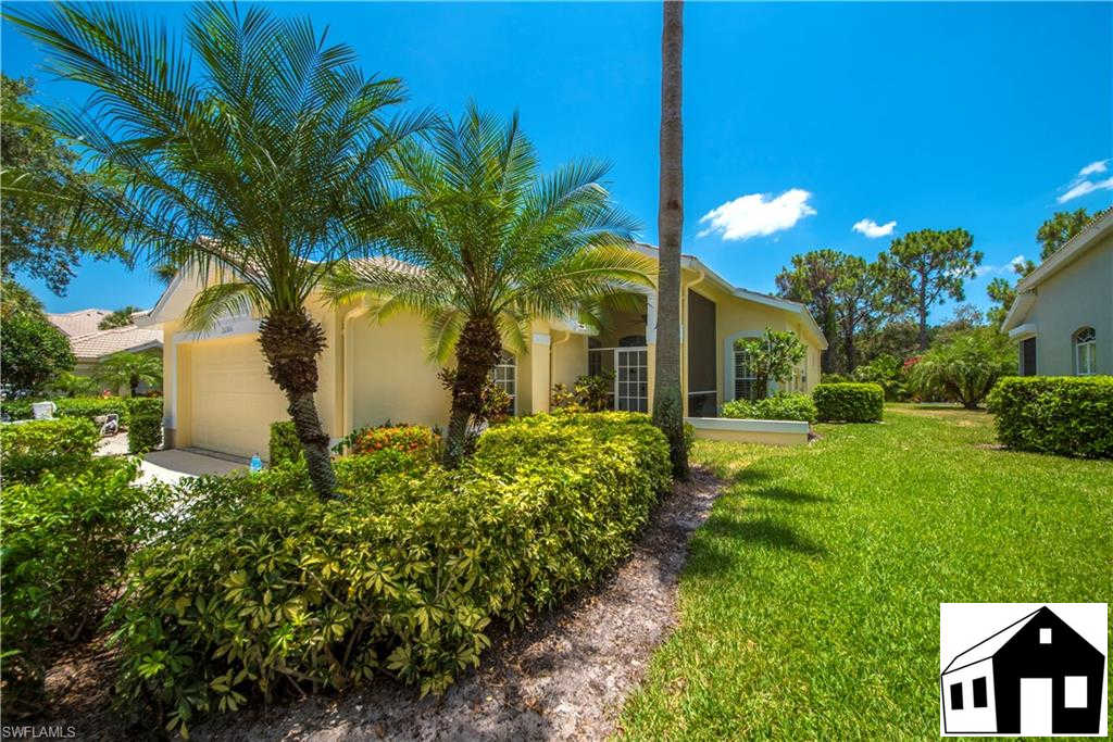 Another Property Sold - 26386 Clarkston Dr, Bonita Springs, FL 34135