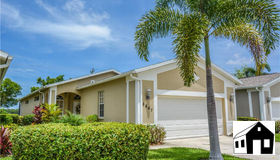 8667 Ibis Cove Cir, Naples, FL 34119
