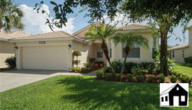 12767 Stone Tower Loop, Fort Myers, FL 33913